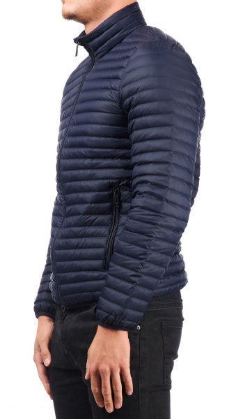 Куртка пуховая мужские Emporio Armani модель 5O641 купить, 2017