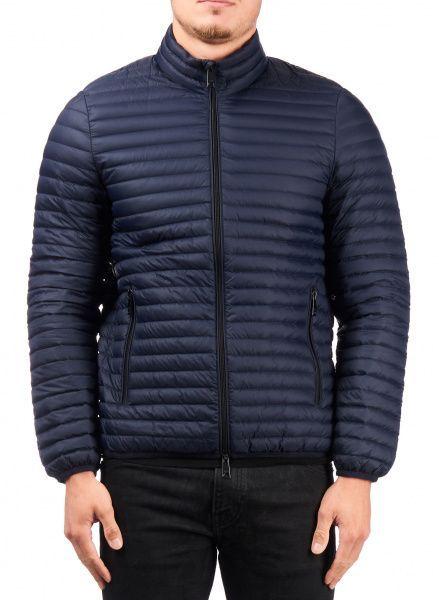 Куртка пуховая мужские Emporio Armani модель 5O641 , 2017