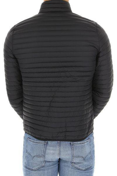Куртка пуховая мужские Emporio Armani модель 5O642 качество, 2017