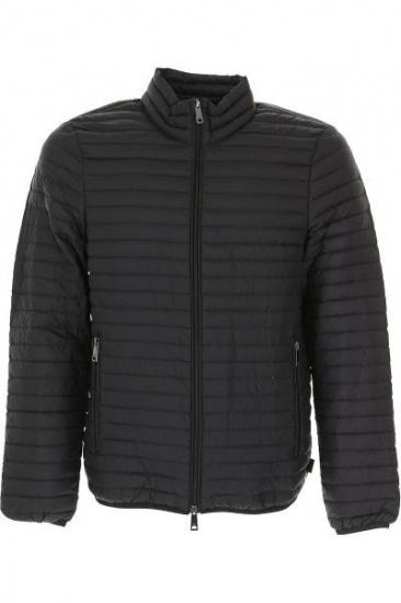 Куртка мужские Emporio Armani модель 8N1B72-1NLEZ-0999 , 2017