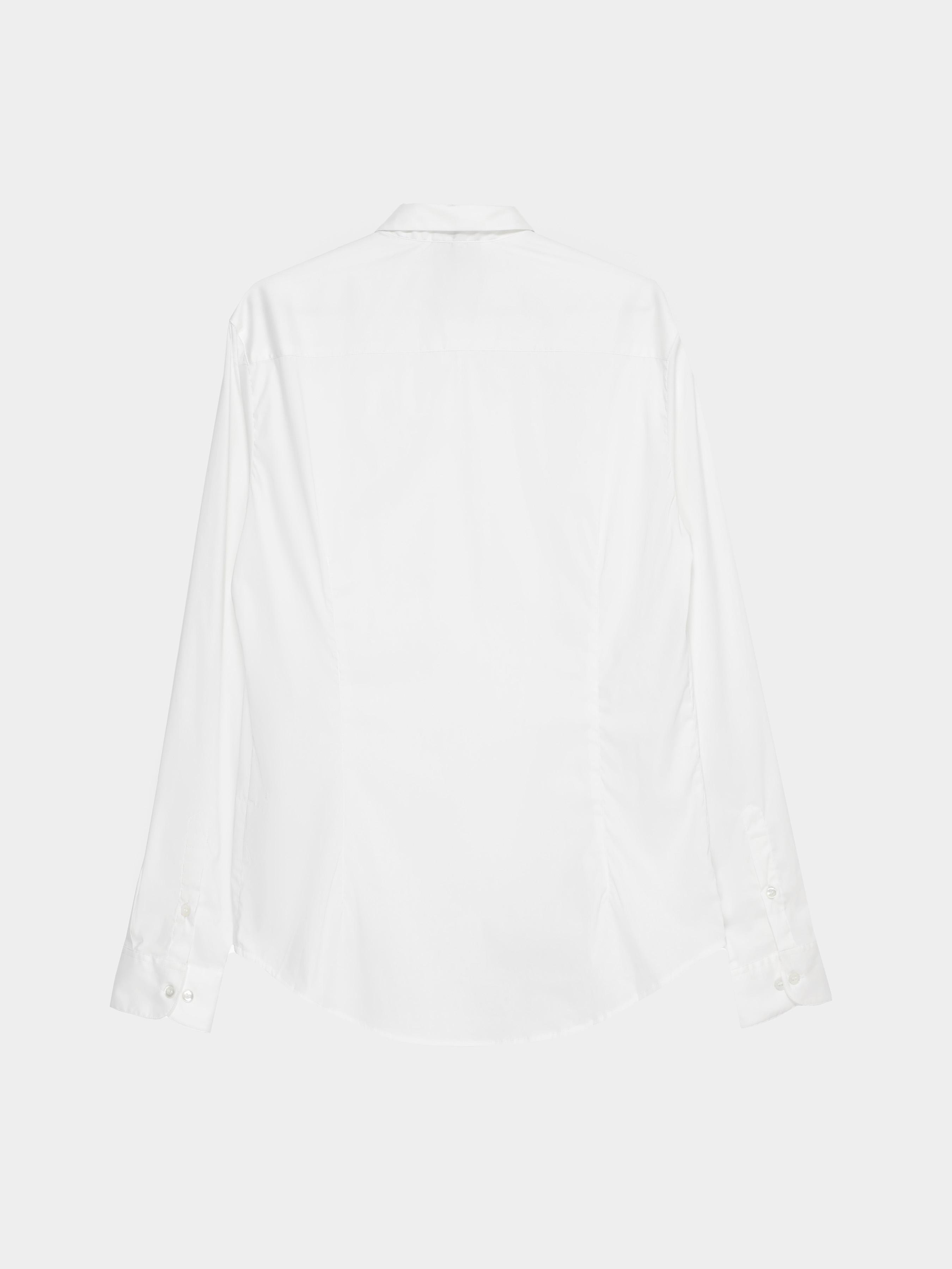Рубашка мужские Emporio Armani модель 8N1C09-1N06Z-0100 , 2017