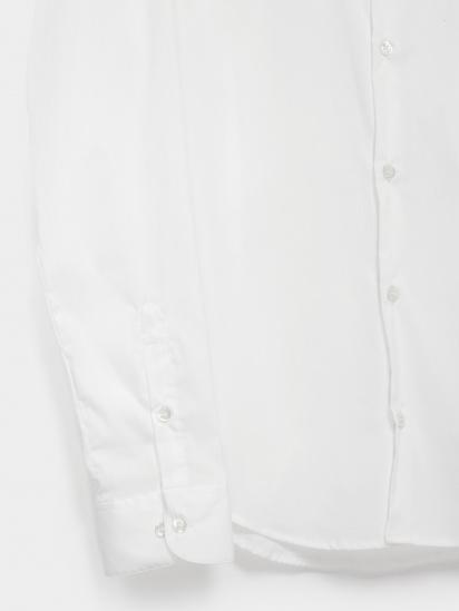 Рубашка мужские Emporio Armani модель 8N1C09-1N06Z-0100 приобрести, 2017