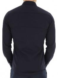 Рубашка мужские Emporio Armani модель 8N1C09-1N06Z-0932 приобрести, 2017