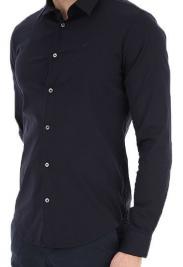 Рубашка мужские Emporio Armani модель 8N1C09-1N06Z-0932 , 2017
