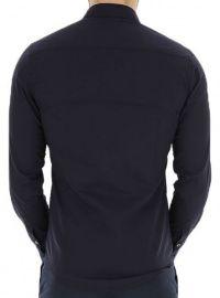 Рубашка мужские Emporio Armani модель 5O648 отзывы, 2017