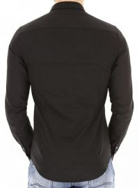 Рубашка мужские Emporio Armani модель 5O649 отзывы, 2017