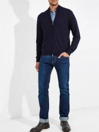 Кофты и свитера мужские Emporio Armani модель 8N1EA1-1MPQZ-0924 качество, 2017