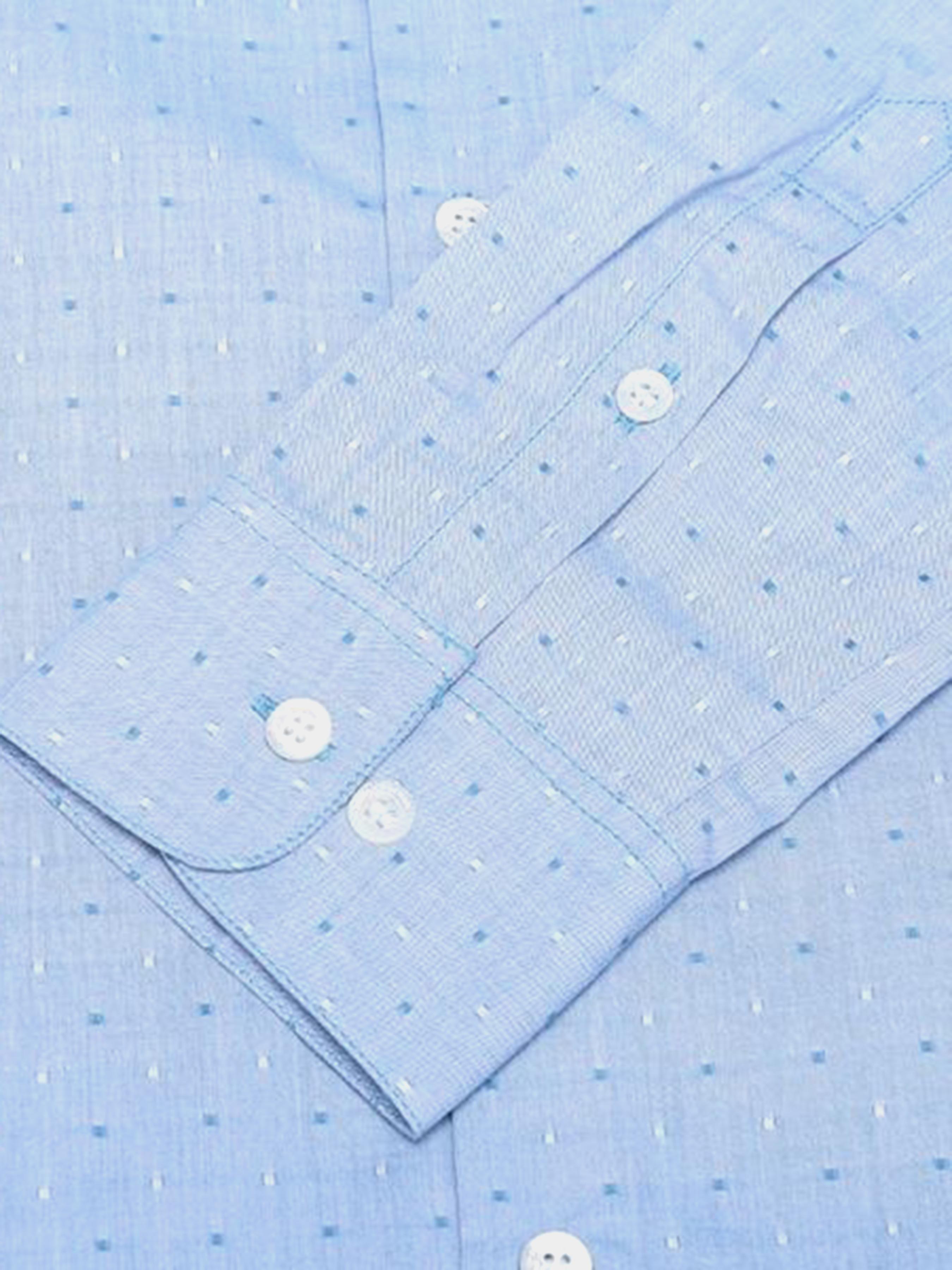 Рубашка с длинным рукавом мужские Emporio Armani модель 5O66 характеристики, 2017