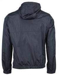 Куртка мужские Emporio Armani модель 3G1BA8-1NSFZ-0922 цена, 2017