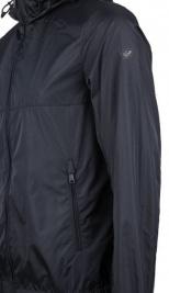 Куртка мужские Emporio Armani модель 3G1BA8-1NSFZ-0922 купить, 2017
