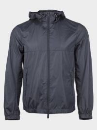 Куртка мужские Emporio Armani модель 3G1BA8-1NSFZ-0922 , 2017