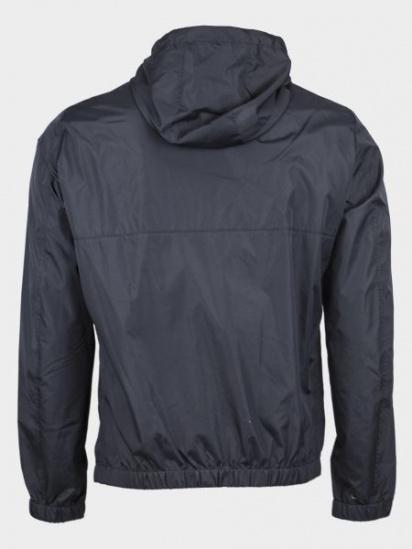 Куртка Emporio Armani модель 3G1BA8-1NSFZ-0922 — фото 2 - INTERTOP