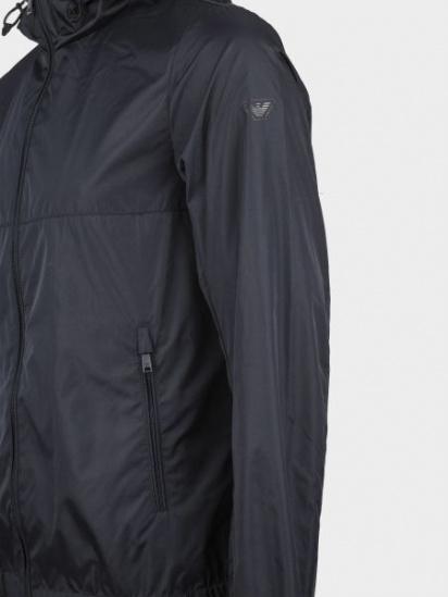 Куртка Emporio Armani модель 3G1BA8-1NSFZ-0922 — фото 3 - INTERTOP