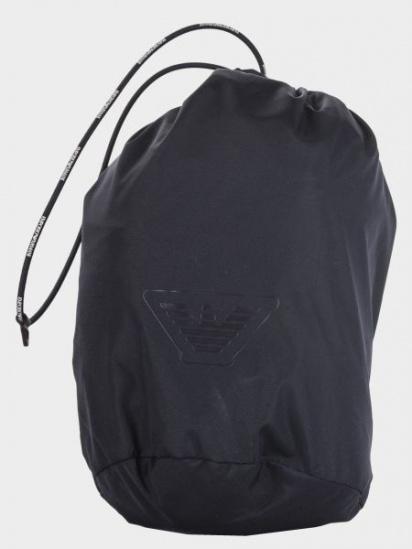 Куртка Emporio Armani модель 3G1BA8-1NSFZ-0922 — фото 4 - INTERTOP