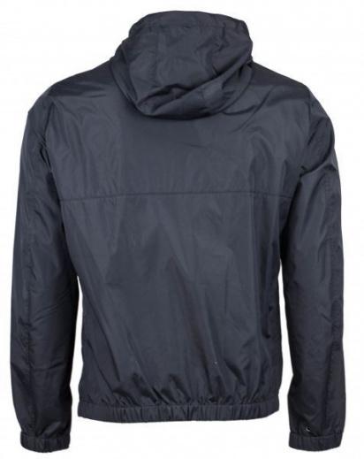 Куртка Emporio Armani модель 3G1BA8-1NSFZ-0922 — фото 5 - INTERTOP