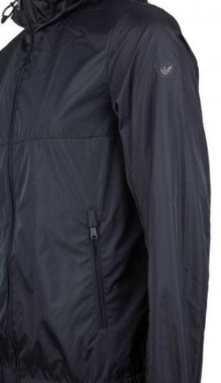 Куртка Emporio Armani модель 3G1BA8-1NSFZ-0922 — фото 6 - INTERTOP