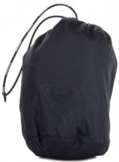 Куртка Emporio Armani модель 3G1BA8-1NSFZ-0922 — фото 7 - INTERTOP