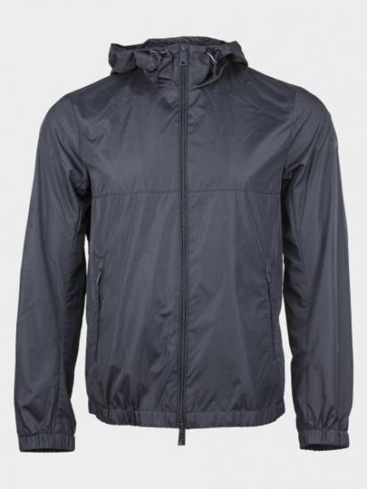 Куртка Emporio Armani модель 3G1BA8-1NSFZ-0922 — фото - INTERTOP