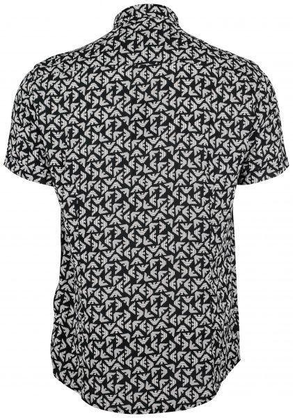 Рубашка мужские Emporio Armani модель 5O676 отзывы, 2017
