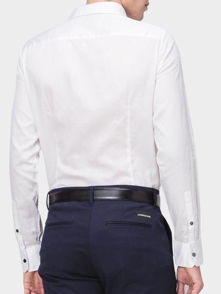 Рубашка мужские Emporio Armani модель 5O678 отзывы, 2017