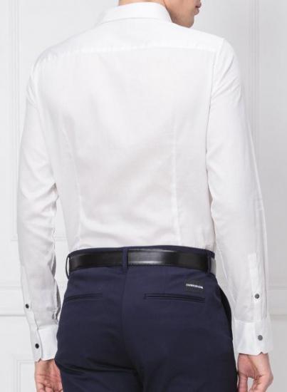 Рубашка мужские Emporio Armani модель 5O678 , 2017