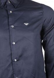 Рубашка мужские Emporio Armani модель 3G1CL0-1NHSZ-0920 купить, 2017