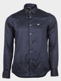 Рубашка мужские Emporio Armani модель 3G1CL0-1NHSZ-0920 приобрести, 2017