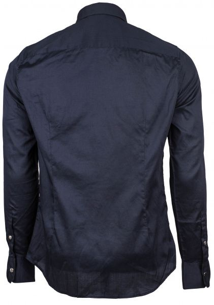 Рубашка мужские Emporio Armani модель 3G1CL0-1NHSZ-0920 цена, 2017