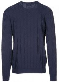 Пуловер мужские Emporio Armani модель 3G1MT2-1MWYZ-0922 , 2017