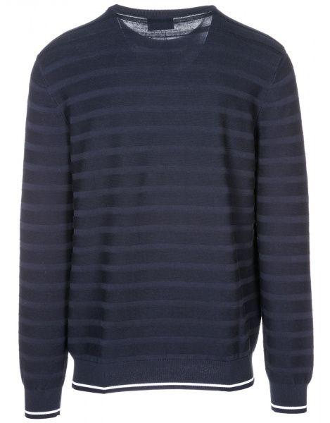 Пуловер мужские Emporio Armani модель 5O690 отзывы, 2017