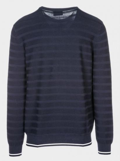 Пуловер Emporio Armani модель 3G1MY3-1MSWZ-0922 — фото 2 - INTERTOP