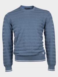 Пуловер мужские Emporio Armani модель 3G1MY3-1MSWZ-0947 приобрести, 2017