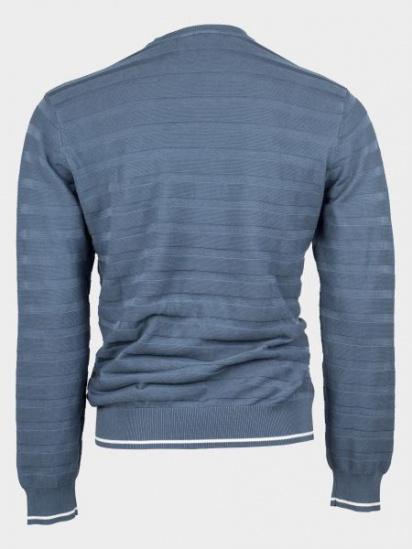 Пуловер Emporio Armani модель 3G1MY3-1MSWZ-0947 — фото 2 - INTERTOP