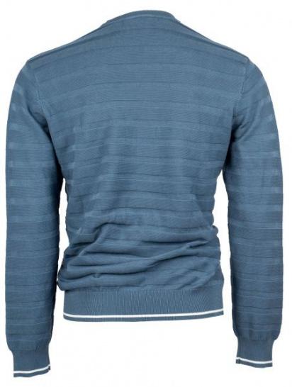 Пуловер Emporio Armani модель 3G1MY3-1MSWZ-0947 — фото 4 - INTERTOP