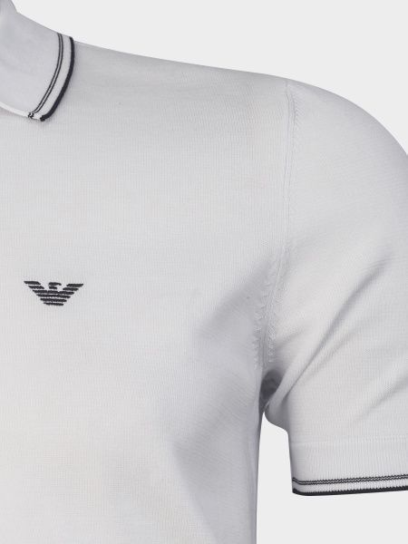 Пуловер мужские Emporio Armani модель 5O693 цена, 2017