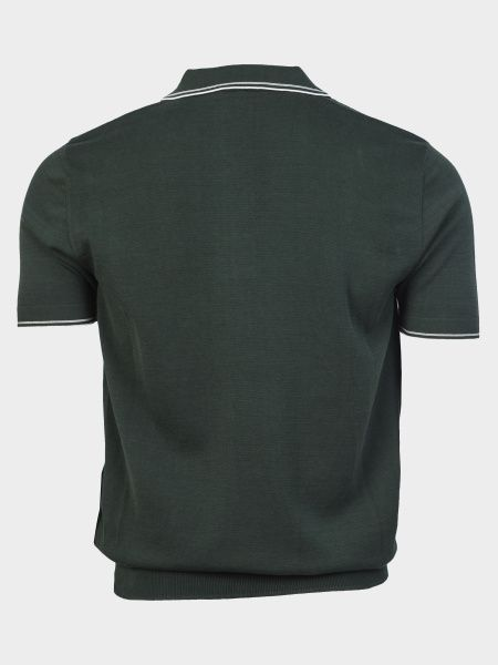 Пуловер мужские Emporio Armani модель 5O694 отзывы, 2017