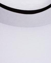 Футболка мужские Emporio Armani модель 3G1TM7-1JTUZ-0100 купить, 2017