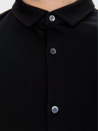 Рубашка мужские Emporio Armani модель 8N1CH5-1JPRZ-0999 цена, 2017