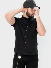 Рубашка мужские Emporio Armani модель 8N1CH5-1JPRZ-0999 приобрести, 2017