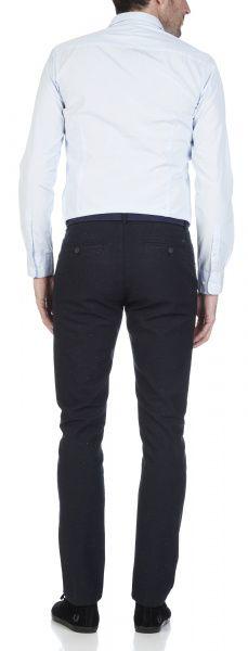 Emporio Armani Рубашка с длинным рукавом мужские модель 5O73 цена, 2017