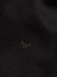 Кофты и свитера мужские Emporio Armani модель 8N1MC8-1MPPZ-0999 качество, 2017