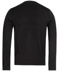 Кофты и свитера мужские Emporio Armani модель 8N1MC8-1MPPZ-0999 отзывы, 2017