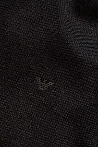 Кофты и свитера мужские Emporio Armani модель 8N1MC8-1MPPZ-0999 цена, 2017