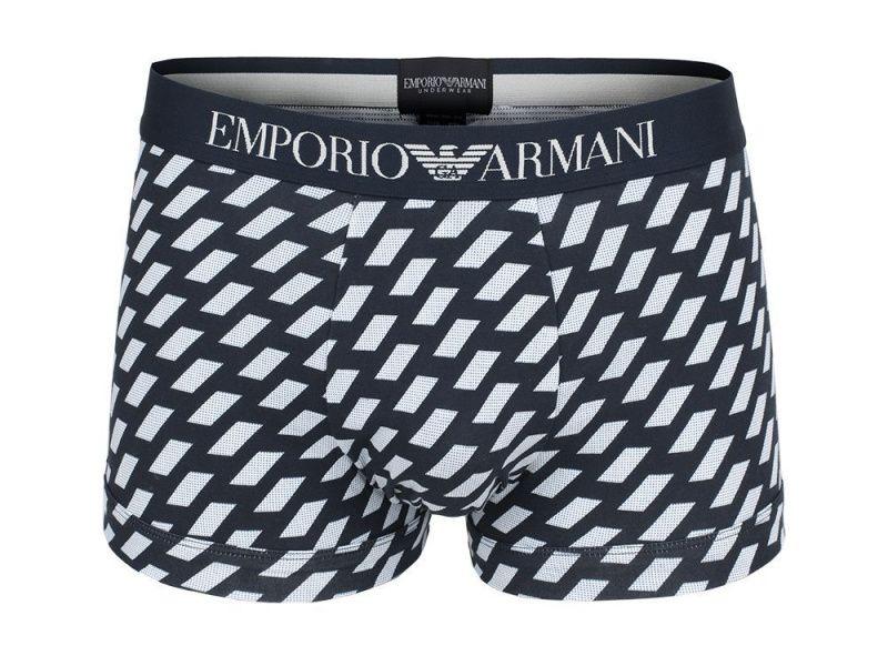 Нижнее белье мужские Emporio Armani модель 5O739 , 2017