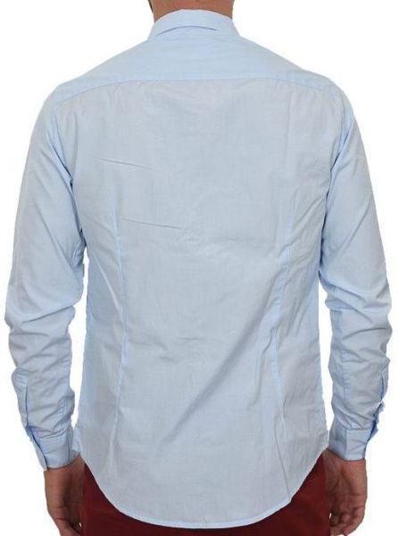 Emporio Armani Рубашка с длинным рукавом мужские модель 5O74 цена, 2017