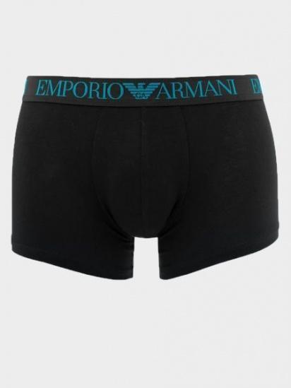 Нижня білизна Emporio Armani модель 111769-9P720-64520 — фото 2 - INTERTOP