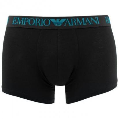 Нижня білизна Emporio Armani модель 111769-9P720-64520 — фото 4 - INTERTOP