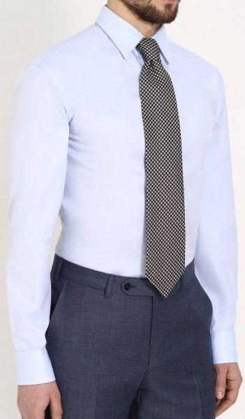 Рубашка с длинным рукавом мужские Emporio Armani модель 5O78 характеристики, 2017
