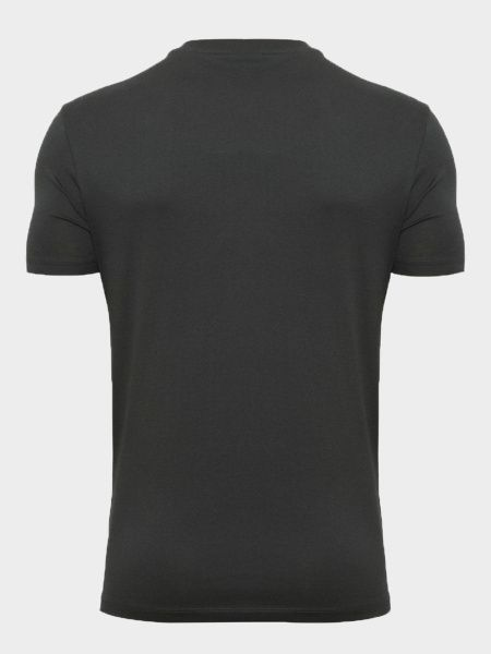 Футболка мужские Emporio Armani модель 5O787 цена, 2017