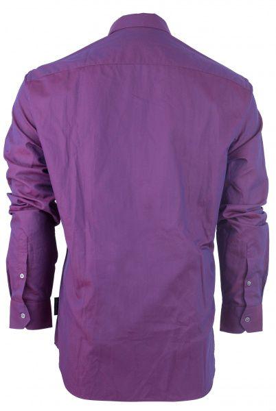 Рубашка с длинным рукавом мужские Emporio Armani модель 5O81 цена, 2017